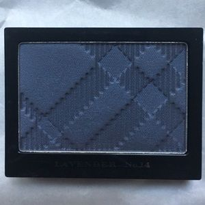 Burberry Makeup - Burberry Lavender Sheer Eyeshadow